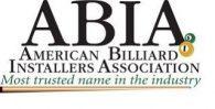 abia exclusive guarantee in Lebanon content img3