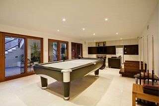 Experienced pool table installers in Lebanon content img2