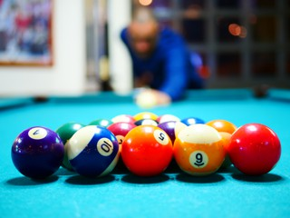 pool table moves and pool table repair in Lebanon content img5