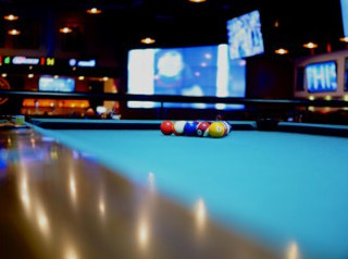 pool table recovering in Lebanon content img1