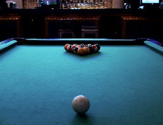 pool table room dimensions in Lebanon content img1
