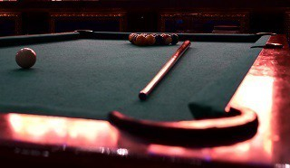 Professional pool table installations in Lebanon content img1