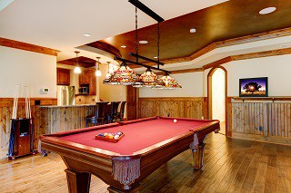 Professional pool table movers in Lebanon content img1