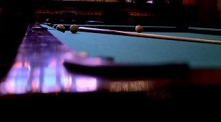 professional pool table moves in Lebanon content img1