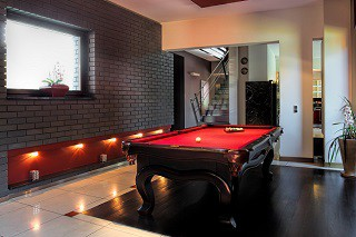 professional pool table refelting in Lebanon content img2